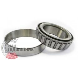 199954 357239 - New Holland: JD9041 - John Deere [NTN] Tapered roller bearing