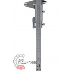 Vernier caliper 150mm (YATO)