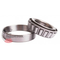 LM501349/10 [Fersa] Tapered roller bearing