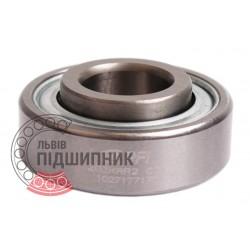 JD9214 - AN210540 - John Deere - Insert ball bearing [PFI]