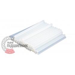 Стрижень для гарячого склеювання 11 / 200 мм (YATO) | YT-82430