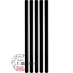 Стрижень для гарячого склеювання 11 / 200 мм (YATO) | YT-82433