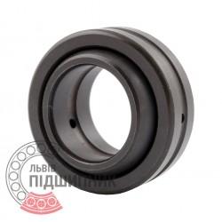 GE20 ES | ШС20 [CPR] Сферичний підшипник ковзання - шарнірний підшипник