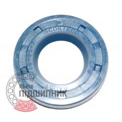 Oil seal 3145168R91 Case Ih [Corteco]