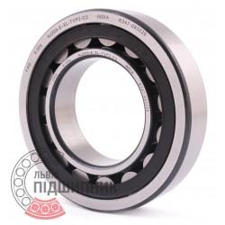 215115 Claas [FAG Schaeffler] Cylindrical roller bearing