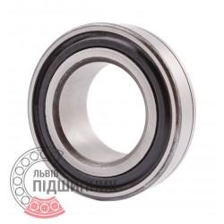 6- 520806 KE4L20 [Rus] Deep groove ball bearing
