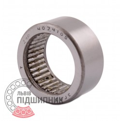 4024105 [GPZ] Needle roller bearing
