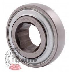 AN102010 John Deere: 156816C91 Case-IH: 84330069, 87376564 CNH - Insert ball bearing [Timken]