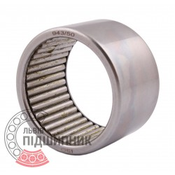 Needle roller bearing 943/50