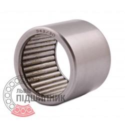 Needle roller bearing HK303832
