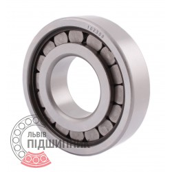 Cylindrical roller bearing NCL309V