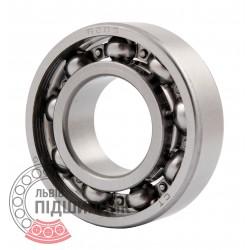 Deep groove ball bearing 6205