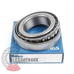 28680/28622 [Koyo] Tapered roller bearing