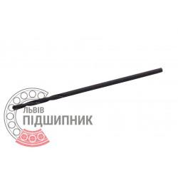 Сверло по металу HSS 1х34/12 мм (YATO)   YT-4430