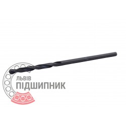 Свердло по металу HSS 1.5х43/20 мм (YATO) | YT-4431