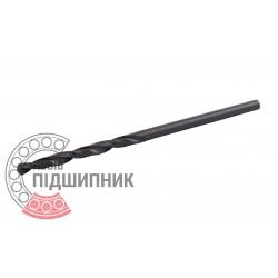 Twist drill HSS 2х49/24 mm (YATO)   YT-4432