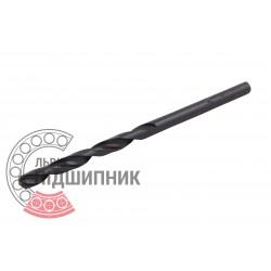Сверло по металу HSS 3.2х65/36 мм (YATO)   YT-4436