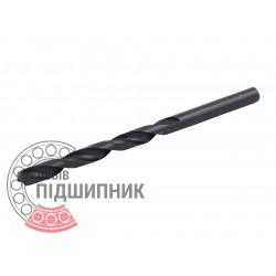 Сверло по металу HSS 5х86/52 мм (YATO)   YT-4442