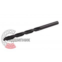 Свердло по металу HSS 5.5х93/57 мм (YATO) | YT-4444