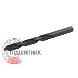 Сверло по металу HSS 10х133/82 мм (YATO)   YT-4453