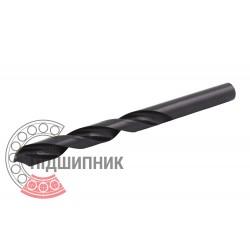 Сверло по металу HSS 11х142/94 мм (YATO)   YT-4455