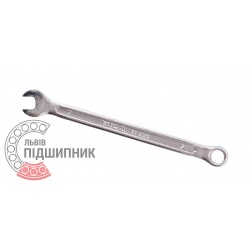 Combination wrench 7 mm (YATO) | YT-0336