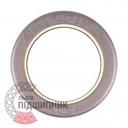 Манжета армована 40х55х10 COMBI (NBR) [Corteco]