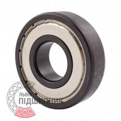 6305 ENC ZZ [BRL] Deep groove ball bearing