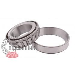 13687/21 [PFI] Tapered roller bearing