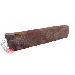 Straight line cutter 25х16х140 Т5К10