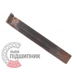 Threaded internal cutter 25х16х170 ВК8