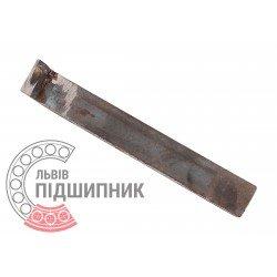 Threaded internal cutter 25х16х170 Т5К10