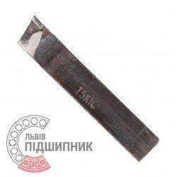 Bent cutter 25х16х140 Т5К10