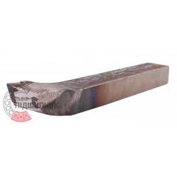 Bent cutter 25х16х140 ВК8