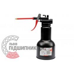 Маслянка з гнучким аплікатором 0.5 Л (YATO) | YT-06914