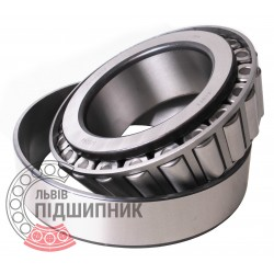 32226 [Kinex] Tapered roller bearing