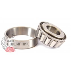 LM11949/10 [CX] Tapered roller bearing