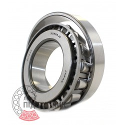 30208 JR [KOYO] Tapered roller bearing