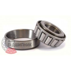 LM11749/10 [Fersa] Tapered roller bearing