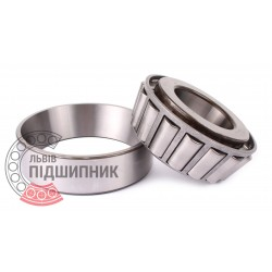 32315A [SNR] Tapered roller bearing