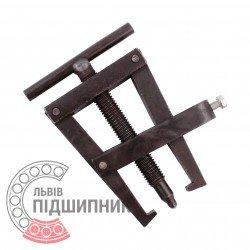 Bearing puller 027695,  2х75mm [Ukraine]