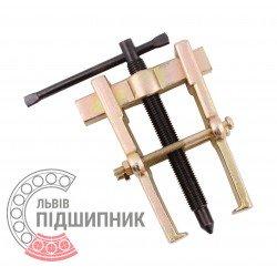 Bearing puller (rail) 38х65 mm [Standard] | 63553
