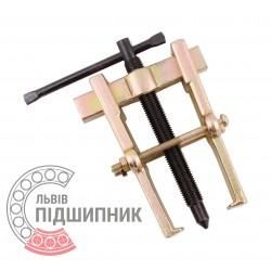 Знімач підшипників (рейковий) 38х65 мм [Стандарт] | 63553