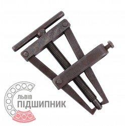 Bearing puller 2х95 mm (Ukraine) | 63562