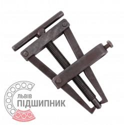 Знімач підшипників 2х95 мм (Україна) | 63562