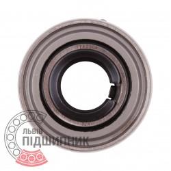 1680204 [NTE] Radial insert ball bearing