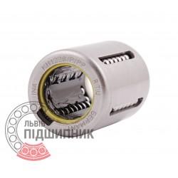 KH12-PP (KH 12 PP) [INA] Linear ball bearing