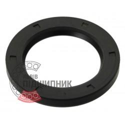 Oil seal 85х110х12 BASL (NBR) 12011206 Corteco