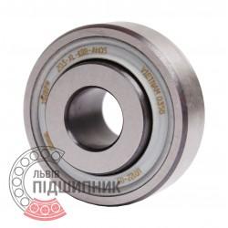 JD10008 - John Deere: 671067 - New Holland: 3198702 - Lemken - - Insert ball bearing [INA Schaeffler]
