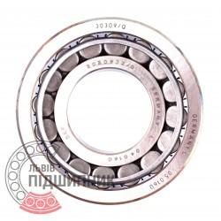 32309 J2/Q [SKF] Tapered roller bearing